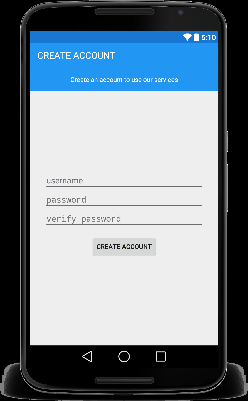 Biblioteca Mockito pentru Android binance bitcoinity