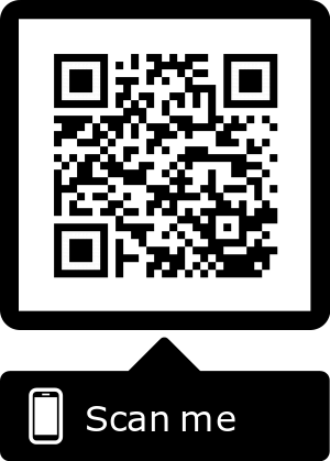 Barcode to Demo