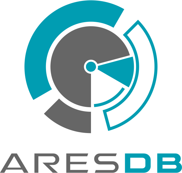 aresdb-logo