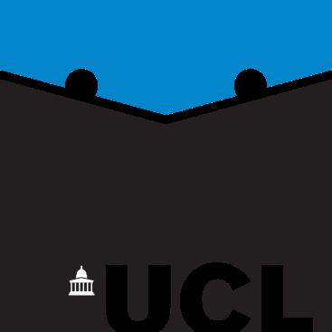 UCL Machine Reading
