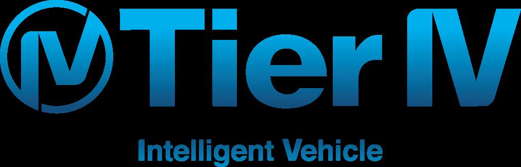 Tier IV