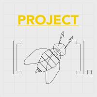 ProjectB Logo