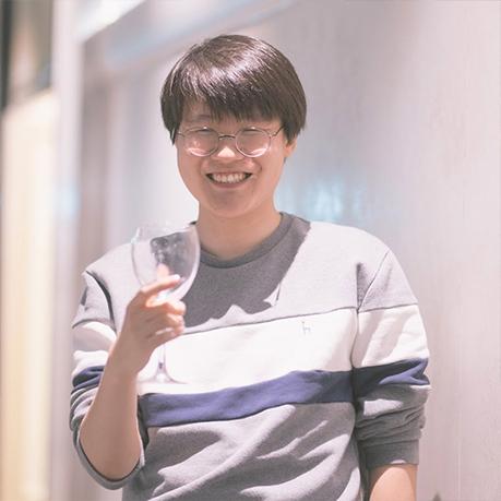 Dongkwan Kim