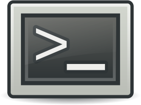 Ulex.TabCompletion icon