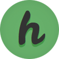 Icon for package Hashids.net