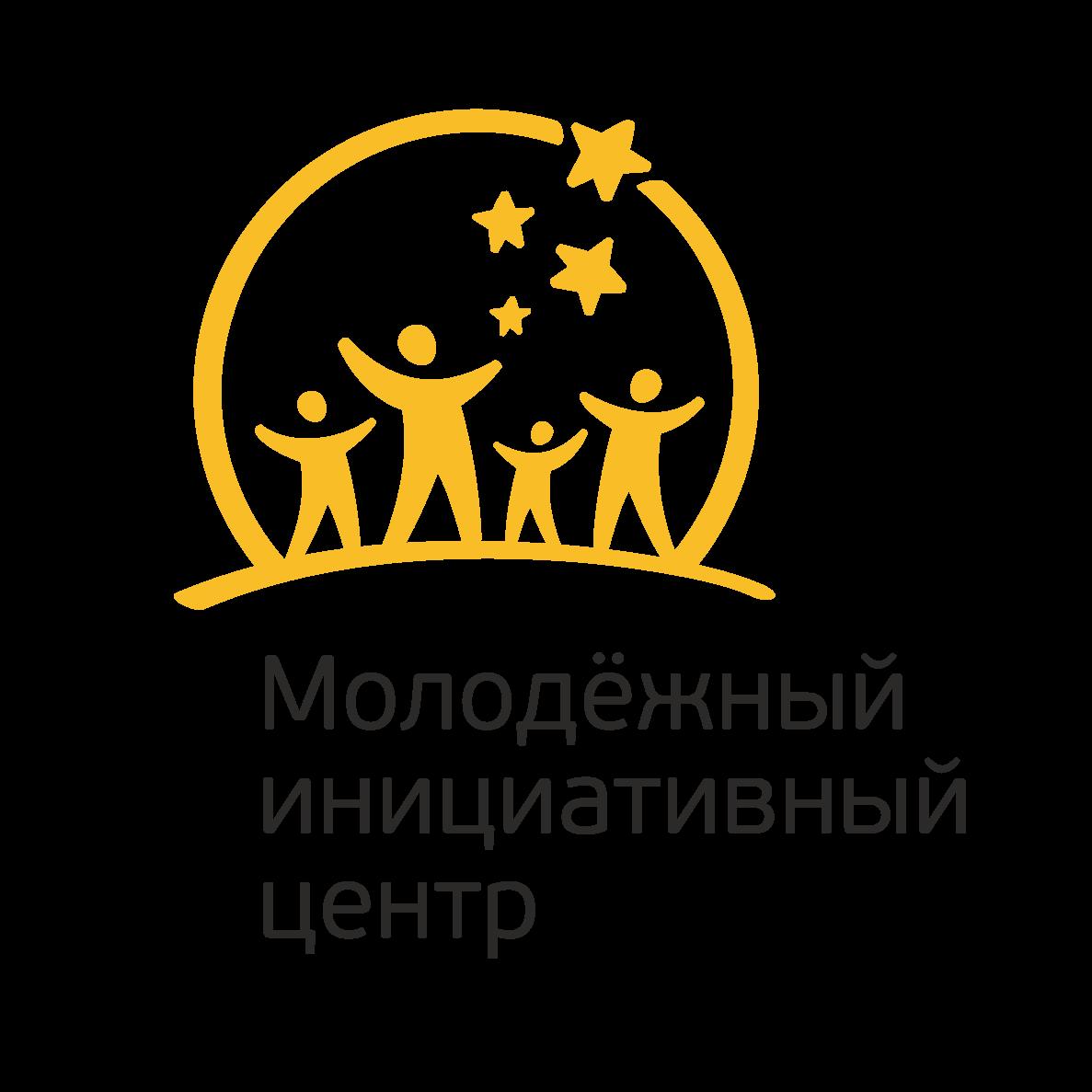 Logo mic square