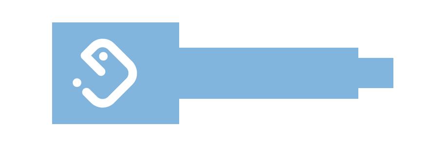 https://github.com/ultrabug/py3status/blob/master/logo/logotype-horizontal.png