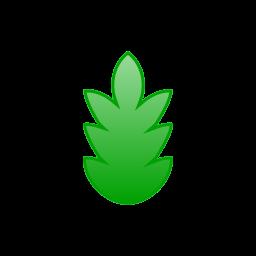 green.png?raw=true
