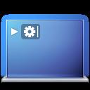 TermKit Icon