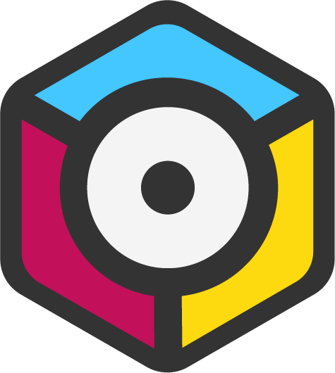 translationCore Logo