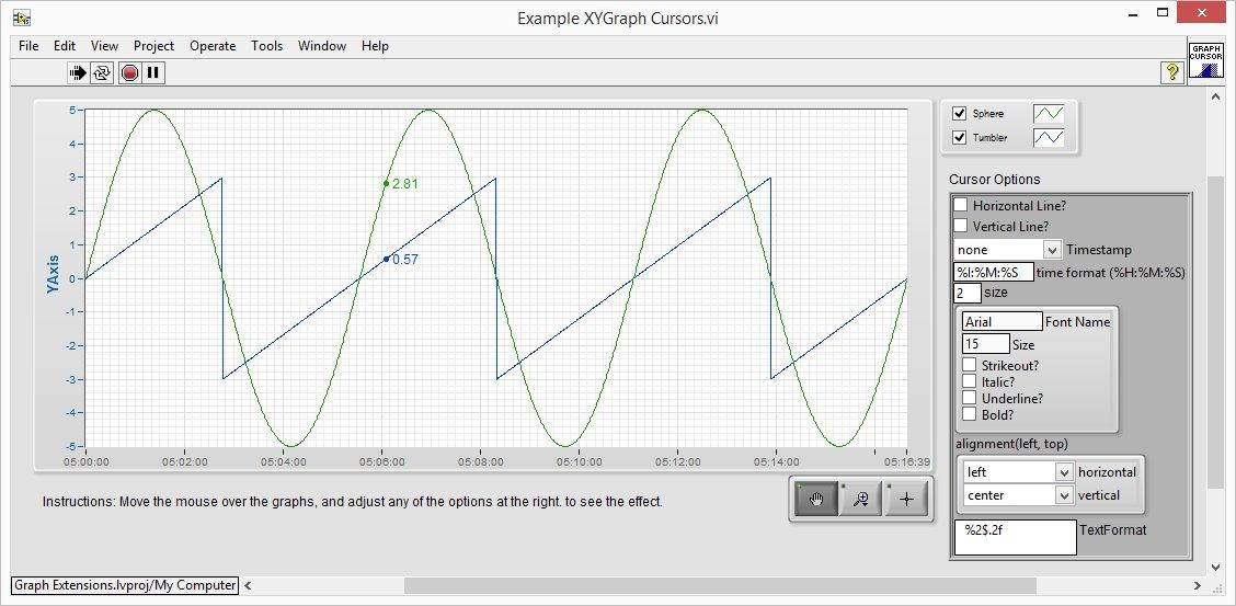 Cursor-Simple
