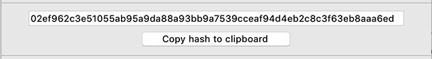 hashed_keys