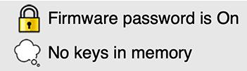 no_keys
