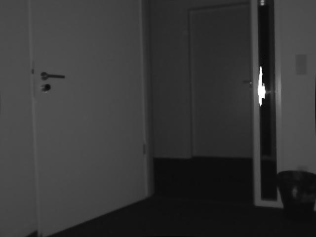 intensity/image_rect