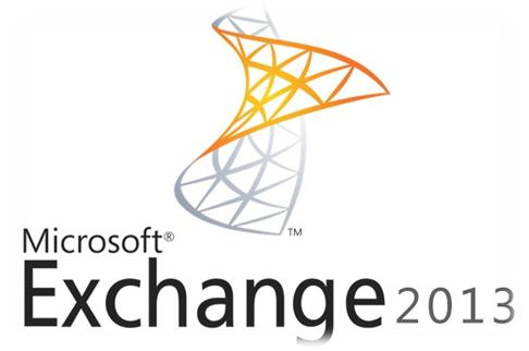 Microsoft Exchange 2013 Monitor image