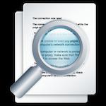 Log File Monitor image