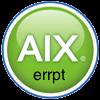 AIX Errpt Scanner image