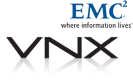 EMC VNX Storage Pool Monitor image