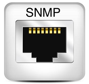 Generic SNMP image