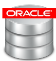 Oracle Extendable Tablespace Check image