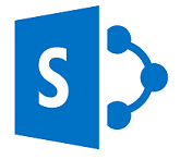 SharePoint Monitor image