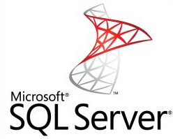 SQLServer Query Monitor image