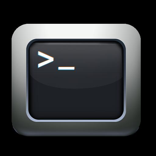 SSH Command image