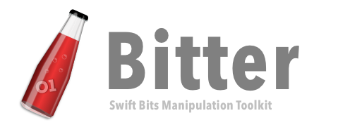 Dealing with Bit Sets in Swift - uraimo com