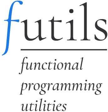 futils Logo
