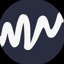 MonteNote logo
