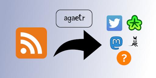 agaetr logo