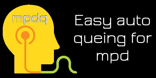 mpdq logo