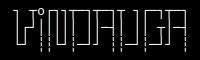 vindauga logo