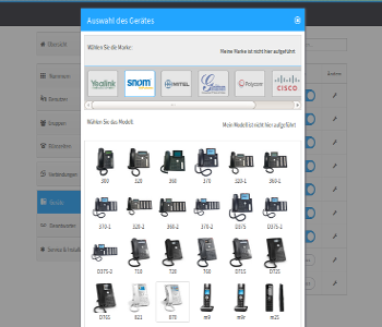 GitHub - urueedi/kazoo-provision: automatic device provision