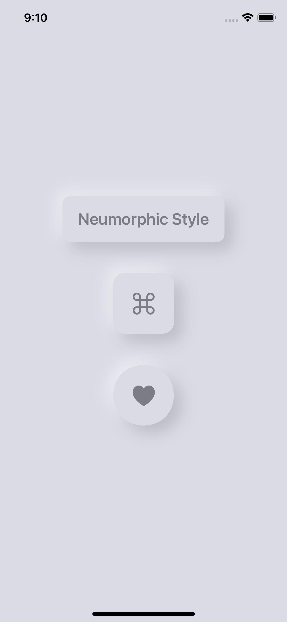 screenshot-neumorphic-ui