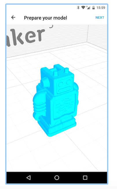 Github Usco Usco Web Viewer 3d File Viewer Component