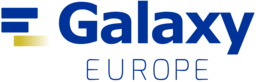 European Galaxy Project