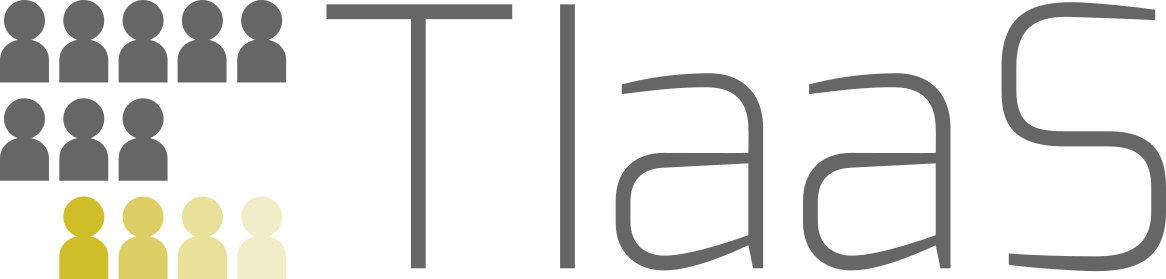 TIAAS Logo