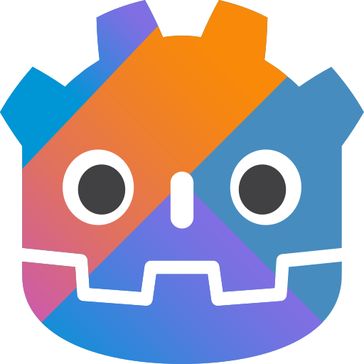 Kotlin GDNative Logo