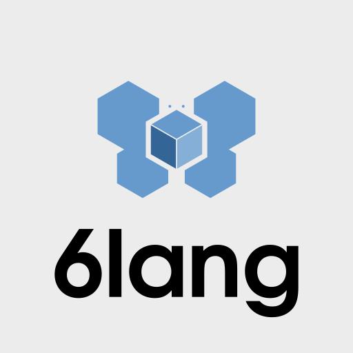 6lang-logo1