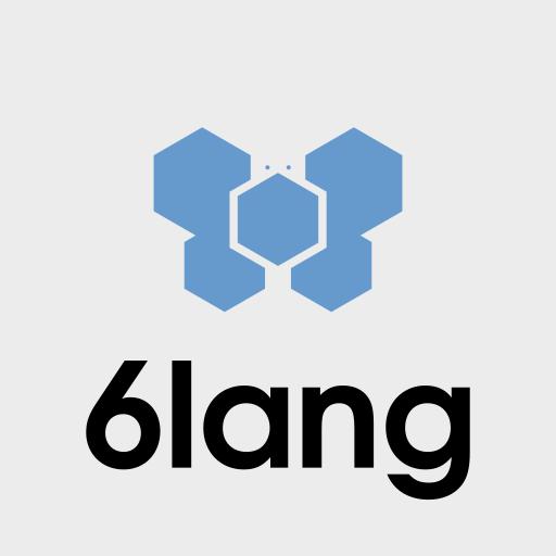 6lang-logo2