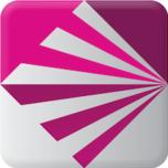 V2Ray logo