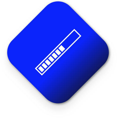 RetroProgress Icon