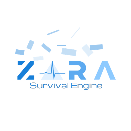 Zara Survival Engine (C#)'s icon