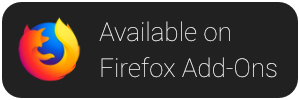 Availible on Firefox Add-Ons