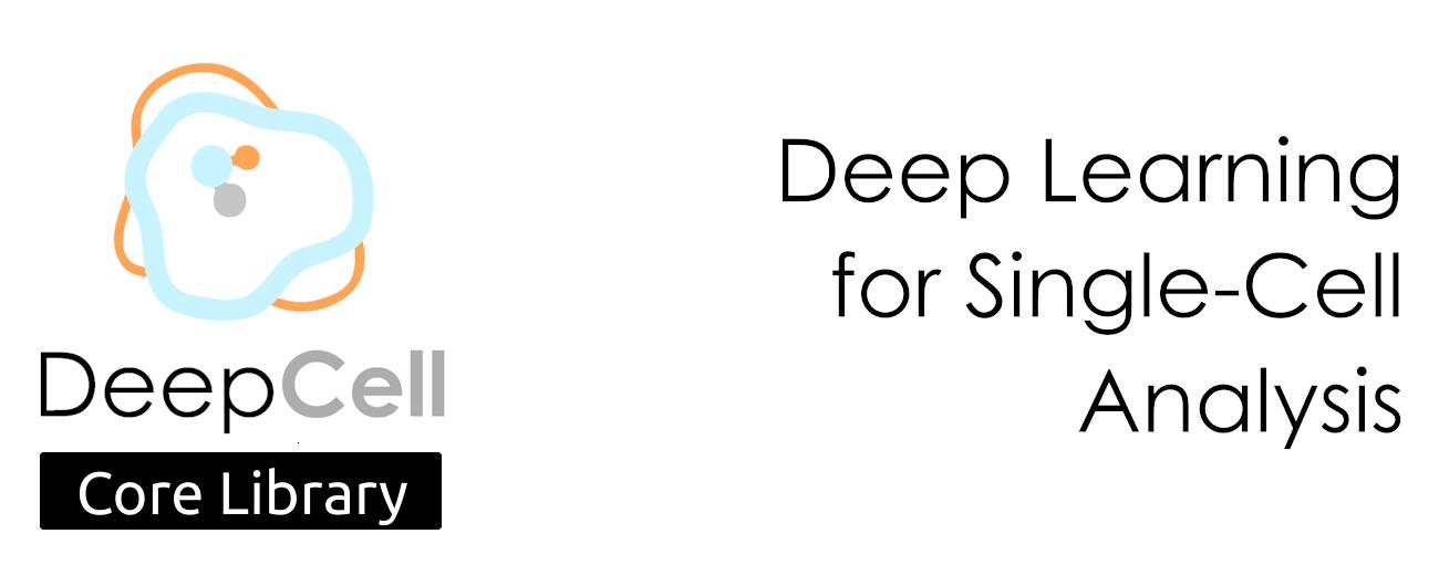 DeepCell Banner
