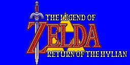 ZeldaROTH 1.0.3 beta
