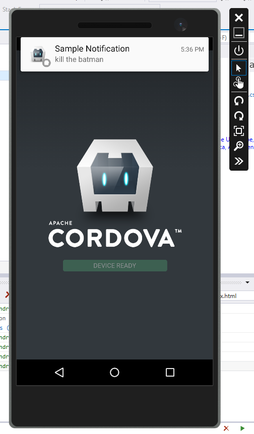 GitHub - vasani-arpit/cordova-plugin-local-notifications