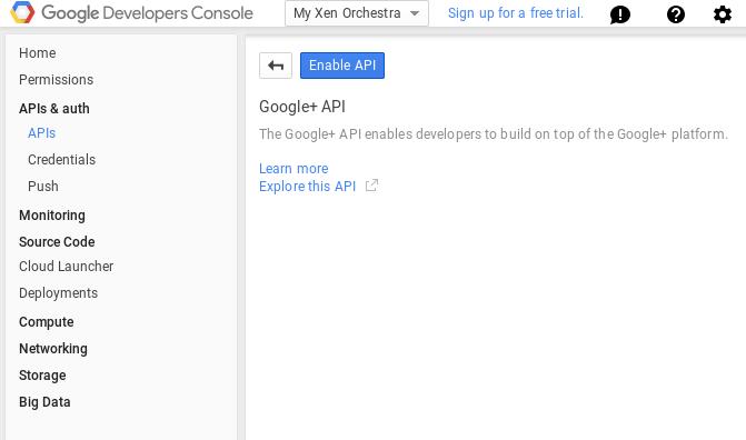 Google · GitBook