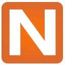 NLog.Annotations icon